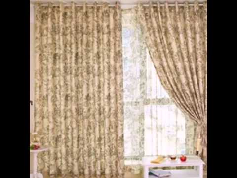 country lace curtains http://www.ogotobuy.com/