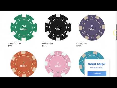 Cheap Zynga Poker Chips Buy them at fbzpokerchipscheap.com for Facebook