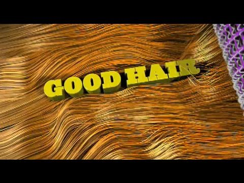 Good Hair ft. Chris Rock- HD Official Trailer