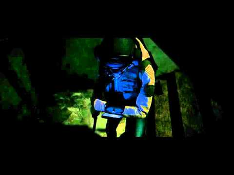 R6 Siege - IQ Operator Video