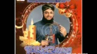 HAFIZ TAHIR QADRI NEW ALBUM TITLE NAAT 2010 . MEELAD -E- MUSTAFA S.A.W.W HE____.wmv.mp4