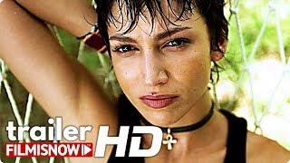 Download MONEY HEIST Part 3 Trailer (2019)   Netflix Original Series Video
