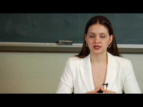 Research & Writing Tips : How to Choose a Topic for a Dissertation