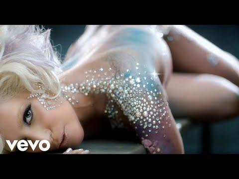 Xxx Mp4 Lady Gaga LoveGame 3gp Sex