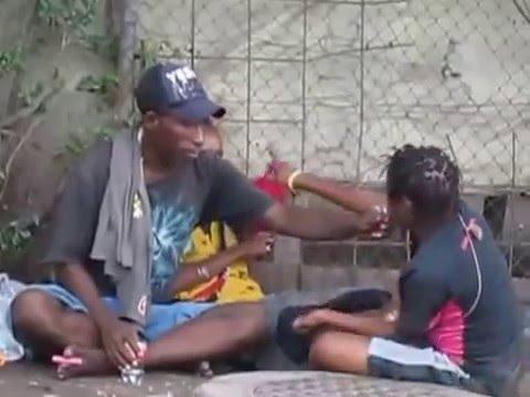Xxx Mp4 PNG Drunk Man And Women In Public SHOCKING 3gp Sex