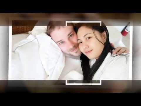 Inspiring Long Distance Relationship | Closing the Distance