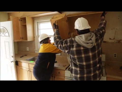 First Time Flippers | HGTV Asia