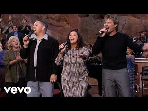 Wesley Pritchard, Reggie & Ladye Love Smith - Colorado [Live]
