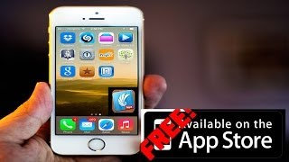 How To Get Paid Apps For Free Without Jailbreak On Iphoneipadipod Tou
