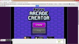 How To Make Your Own Game Online For Free
