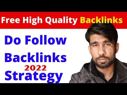 how to create high quality backlinks in 2018 for website - Off page SEO course