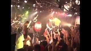 2014年7月凱旋ワンマンac、ダルマ開眼!!