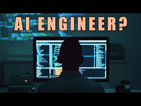 AI Career In 3 Easy Steps – Tips From An AI Engineer