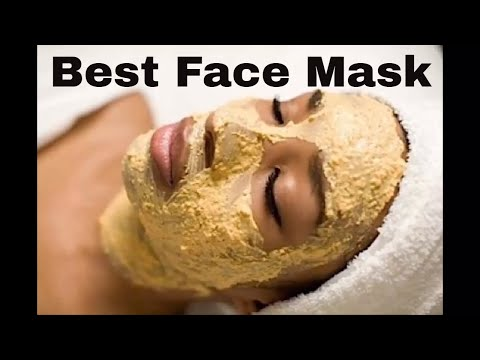 Secrets to Remove Pimples, Dark Spots, Acne Holes & Scars Overnight Complete Treatment in