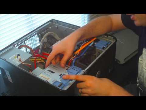 Geeks Tinkering With Stuff - Ep. 1