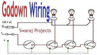 download hostel light wiring mp4 videos mr jatt com rh tube mrjatt club  staircase wiring experiment pdf
