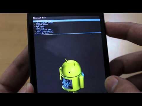 How To Install Project Doge ROM On Gionee Elife E3