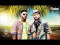 Whine Up - Nicky Jam x Anuel AA | Video Oficial mp3
