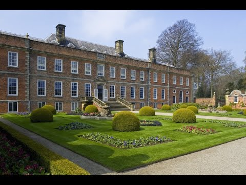 Top 11. Best Tourist Attractions in Wrexham - Travel Wales, United Kingdom