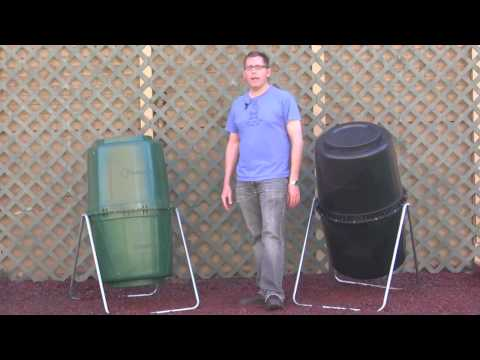 Compost Troubleshooting: Dealing with Fire Ants