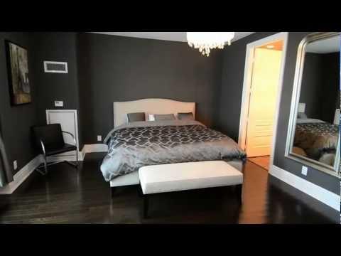 10 Bloorview Place, Unit 1509, Toronto, penthouse condo for sale