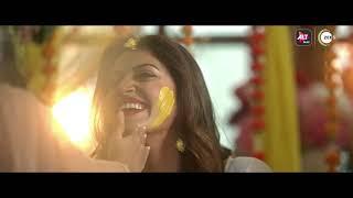 Amrita | Anushka Ranjan | Fittrat | Streaming Soon | ALTBalaji