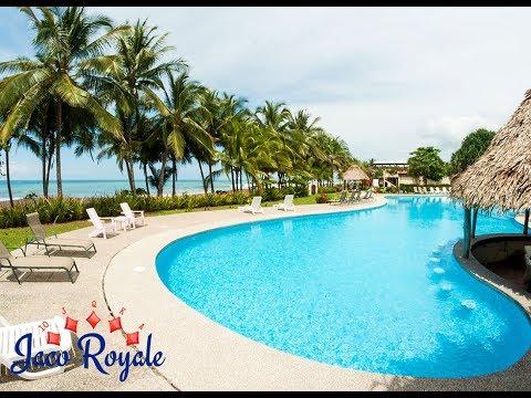 Costa Rica Vacation Rentals | Mirador Jaco l Royale Getaways | Jaco Royale