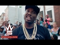 "Meek Mill ""Check"" (WSHH Exclusive - Official Music Video) Mp3"