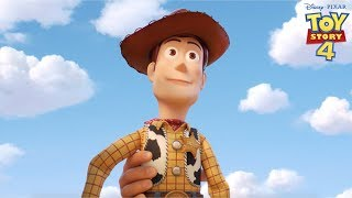 Download Toy Story 4 Ever Video