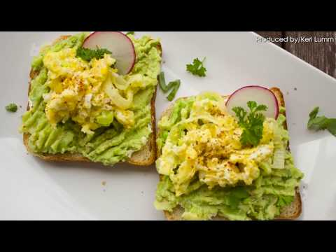 Your Avocado Toast Addiction Could Really Make the Difference in Buying a Home