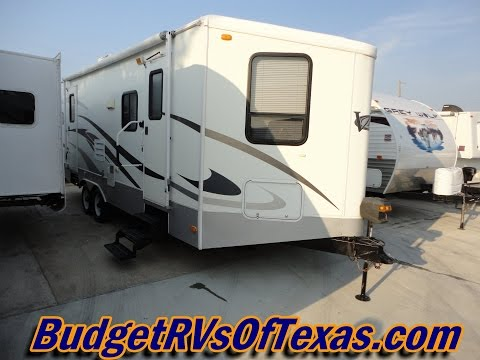 Sheik Decor and Modern Luxury In This 2007 VR1 by keystone