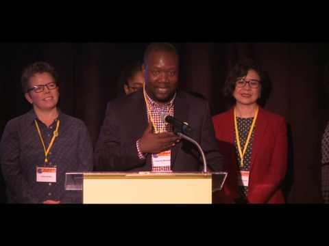 Annual General Meeting | 2017