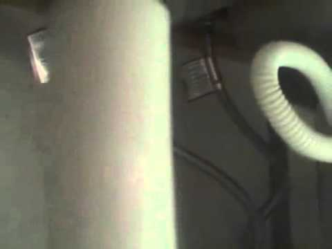 Miami Shores Leak Detection 305 253 0405
