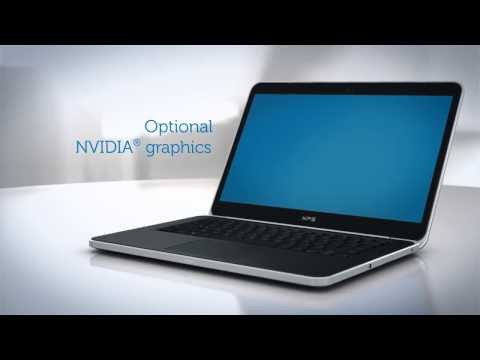 Dell laptops price India - Buy Dell laptops India