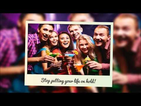Bartending - Have Fun - Make Money - Meet People