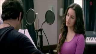 Chahun main ya naa- Greek subs (Aashiqui 2)
