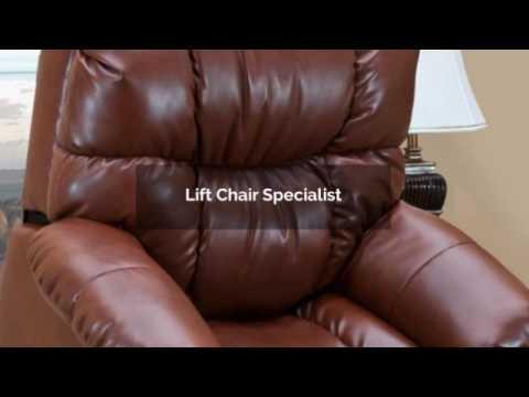 Renting Phoenix AZ Hospital Bed Rentals Adjustable Medical R