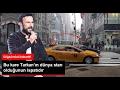 Download New York Caddelerinde Tarkan Rüzgarı MP3,3GP,MP4