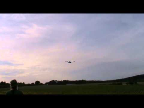 recommended CopterControl Position Hold (2 Guided Flights) 2014