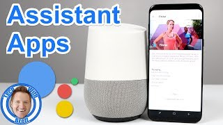 Do More With Google Home Services