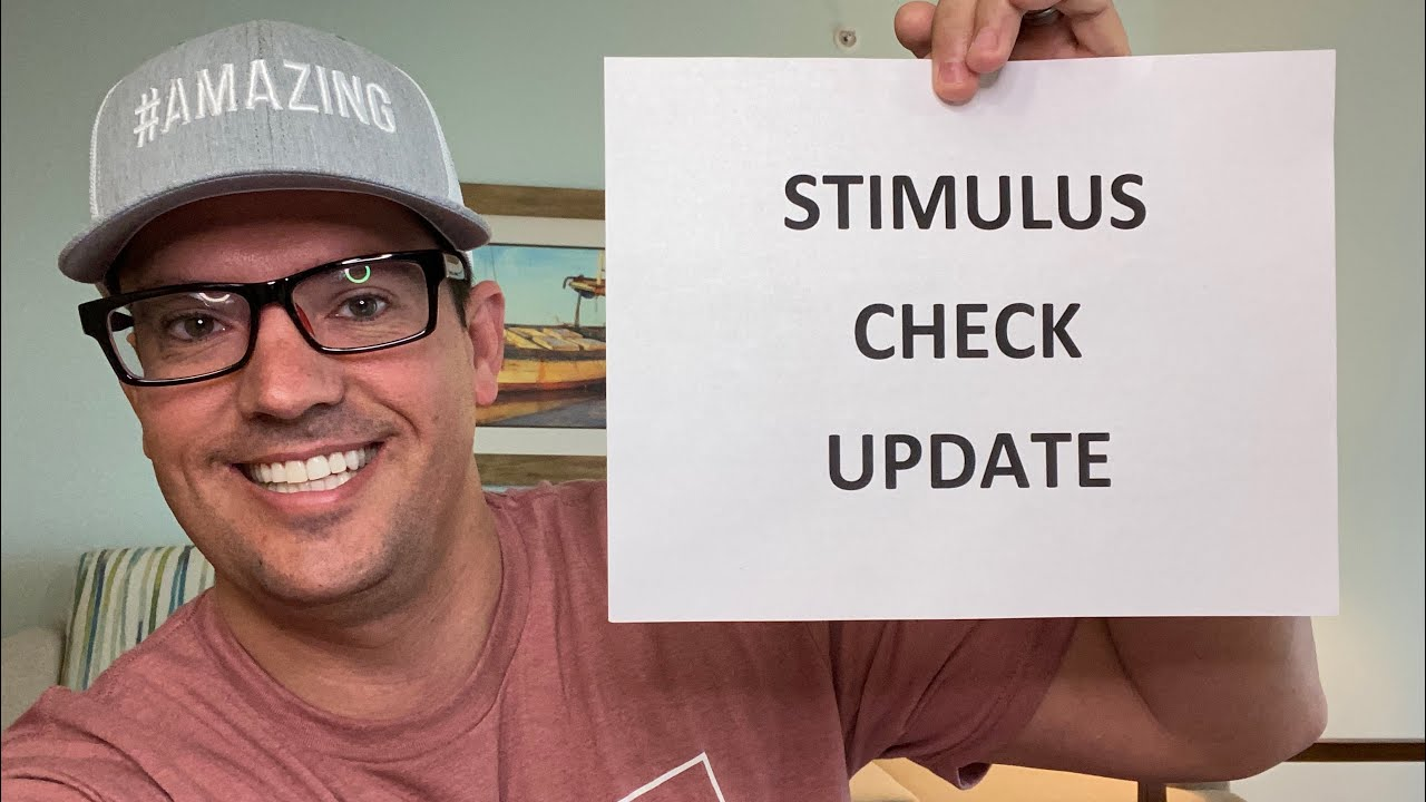 Fourth Stimulus Check Update, New Stimulus Money Released, Biden's Presidency Tested & Trump Banned