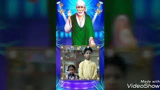 M.c.s Prabu P.prasanna Balaji Omega Dharmapuri