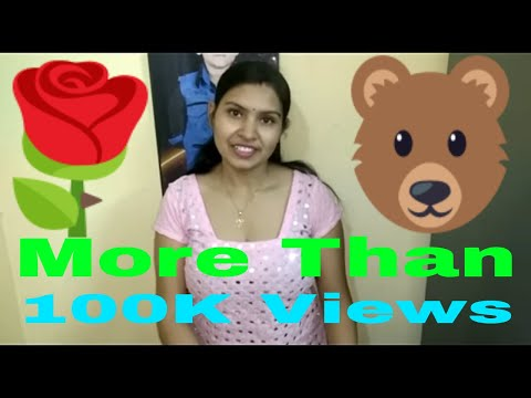 Soft toys teddybear making| teddy bear cutting at home| do it yourself| DIY #3 by kajal kiran