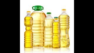 PFA seals Habib Cooking Oil factory for substandard production