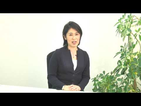 Japan Visa, English Speaking Immigration Lawyer MIWA KANESAKI まどか法務行政書士事務所 大阪神戸