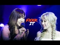 Download Video Taeyeon X Tiffany - FXXK IT [FMV] 3GP MP4 FLV