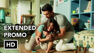 "Jane The Virgin 3x11 Extended Promo ""Chapter Fifty-Five"" (HD) Season 3 Episode 11 Extended Promo"