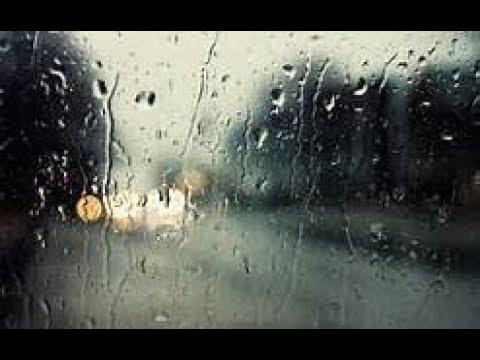 The rain is back!!!!!!!!!!!!!!!!!!!!