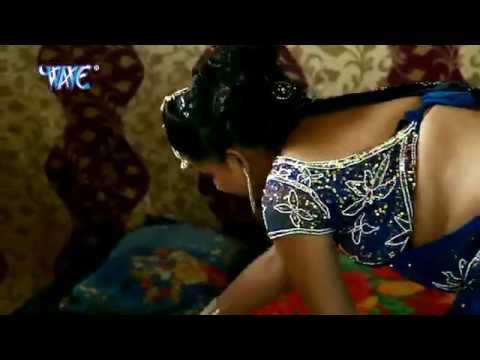Xxx Mp4 Do Do Dudh Ke Deri Bhojpuri Hot Song 3gp Sex