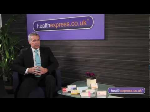 Information On The Combined Contraceptive Pill